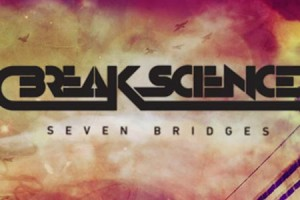 Break Science - Seven Bridges