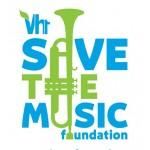 SaveTheMusic