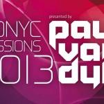 VONYC 2013
