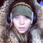 Skylar Grey Talks Kaskade, Moby and Awkward First Meeting With David Guetta
