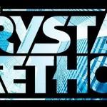 thecrystalmethod
