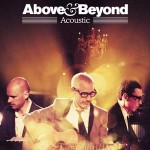Above & Beyond - Acoustic CD