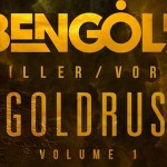 Ben Gold - Goldrush