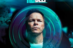 Pete Tong @ RB Deep / Monarch Theatre - Saturday March 8, 2014