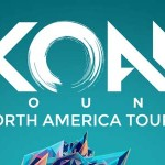 Koan Sound & Truth @ UK Thursdays / Monarch Theatre - Thursday May 15, 2014
