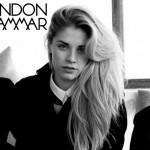 The London Grammar Remix Complex