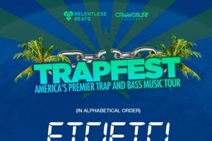 TRAPFEST-PHOENIX-TOP