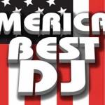 Americas Best DJ