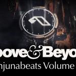 Anjunabeats Vol 11
