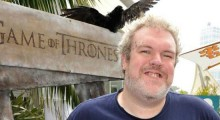 Hodor - Rave Of Thrones