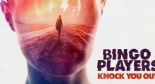 Knock You Out - Bingo Players
