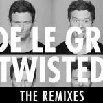 Fedde LeGrand - Twisted Remixes
