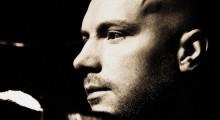 Eric Prydz To Host AMA on Reddit