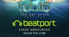 DayAfterBeatportStage