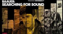 SearchingForSound