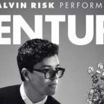 alvin-risk-venture-tour