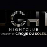 LightLV