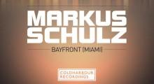 markusschulzcityseries
