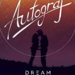 AutografDream