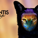 galantis-peanut-butter-and-jelly