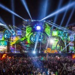 EDC-2014-BassCon-Aspect-Lighting