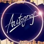 autografTOP