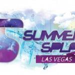 summersplash
