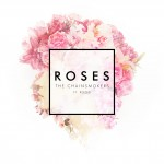 01_TheChainsmokers_Roses
