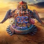EDC Vegas 2015