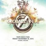 GlobalDanceFestivalAZ2015_HERO