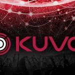 kuvo-dj-track-information-web-service