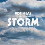 Justin Jay - Storm
