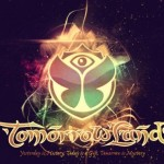tomorrowland_wallpaper_by_vincley-d6foq5l-1074x483-450x370