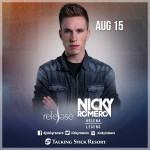 NickyRomero-FB-Post-WSocialHandles