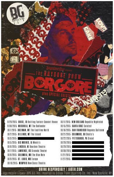 buygore-show-tour