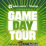 gamedaytour
