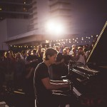 kygo-piano-soho-2015-billboard-650