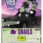 snail_azWEB