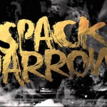 spackjarrow