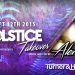 1200x500-Solstice-RB-deep-Sept-12th-2015-Alex-Metric-T&H