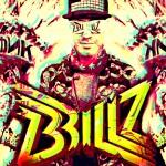 Brillz1