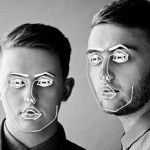 Disclosure Farce Release Image_Merged