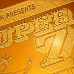 Jayceeoh Presents Super 7 Mix Series Vol. 6 copy