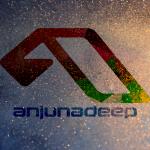 anjunadeep_stardust_wallpaper_by_anand2996-d7duxsb