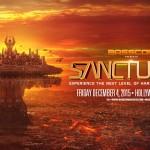 basscon_sanctuary_2015_an_insomniac_com_newsevent_700x430_r01