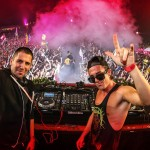 dimitri_vegas_like_mike_tomorrowworld