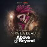 viva-la-dead