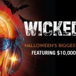 wickedball-630x260