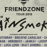 Chainsmokers-friendzone-tour