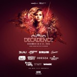 DecadenceArizona2015_Phase01Lineup_1200x1200